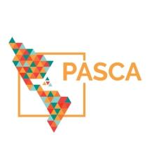 LogoPasacaTipoWeb_COLOR