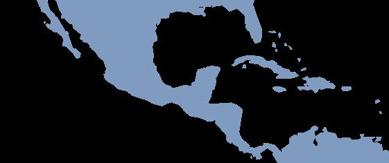 centroamerica-mexico