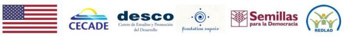 Franja de Logos DOS y Consorcio 2017-04-21