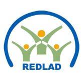 REDLAD.jpg