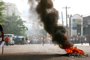 2009_honduras_political_crisis_3