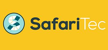 p_safaritec