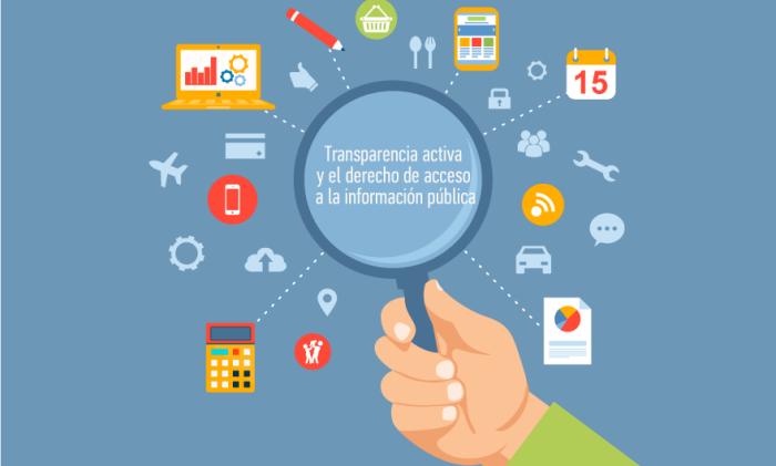 transparencia-publica