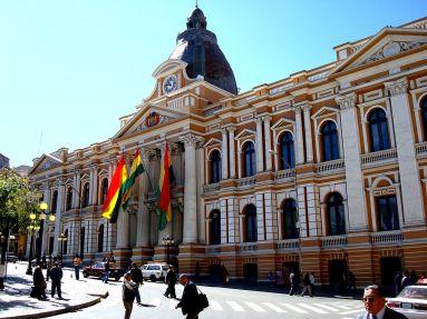 congreso-bolivia