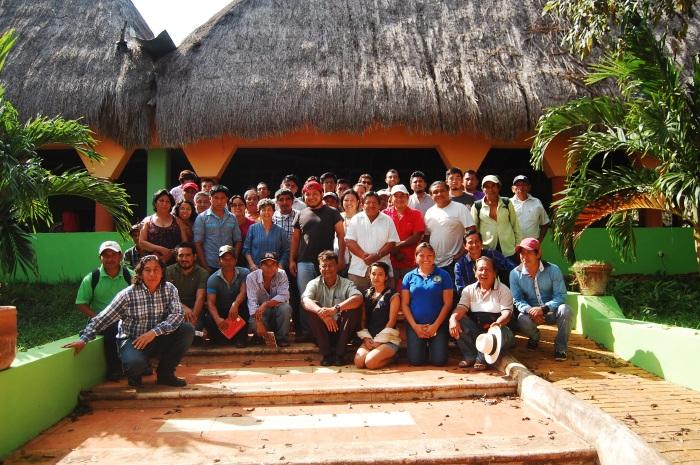 consulta-pueblos-indigenas-mexico-marzo-2016