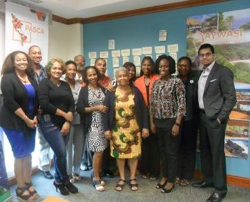2017-05-31 Barbados 14