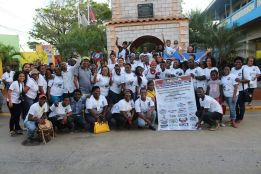 Grupo Oneca 2017-08-31 (2)