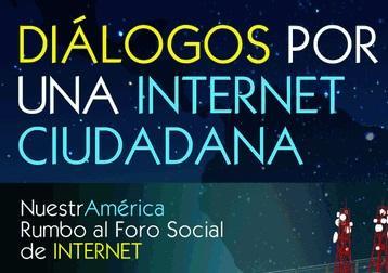 Diálogos por una Internet Ciudadan.jpg