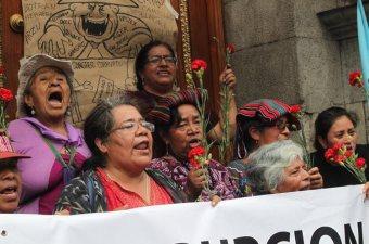 Guatemala (Foto Prensa Libre Érick Ávila).jpg