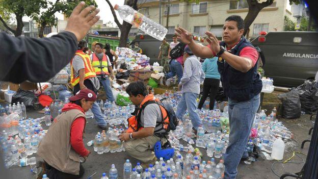 Terremoto México (Getty Images 2).jpg