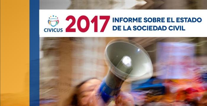 Informe CIVICUS 2017.jpg