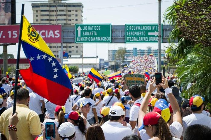 Marcha Venezuela.jpg