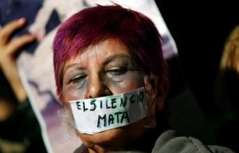 Marcos Brindicci - Reuters.jpg