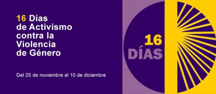 16días.jpg