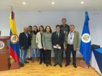 2017-10-24 Consulta OEA VIII Cumbre Colombia 3 (1)