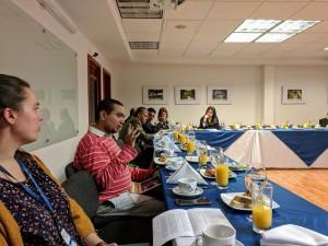 2017-10-24 Consulta OEA VIII Cumbre Colombia 4 (1).jpg