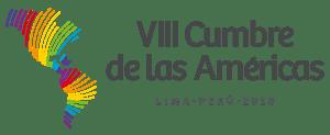 Logo Cumbre 2018