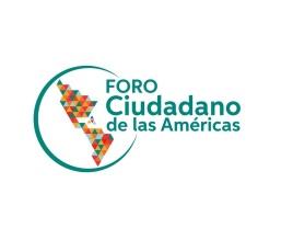 Logo Foro Ciudadano JPG