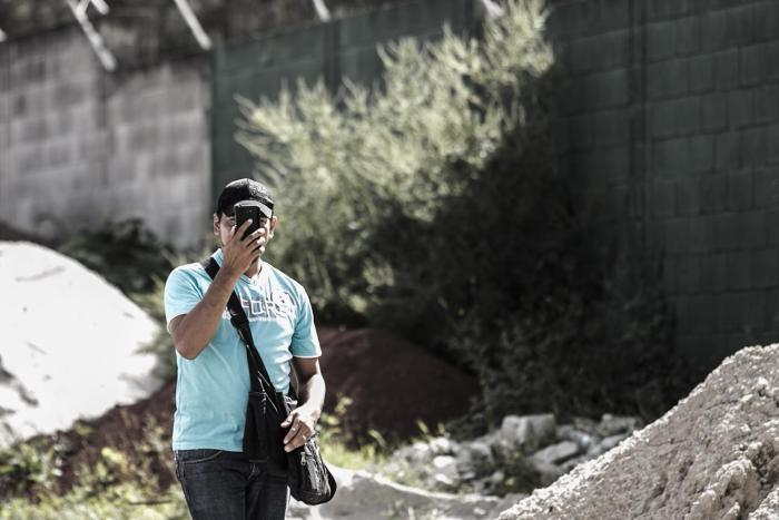 Agentes del estado Espionaje - Foto El Faro.jpg
