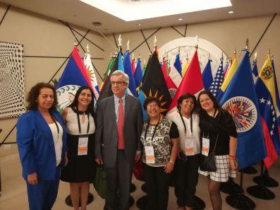 GRIC Perú Feb 2018 3.jpeg