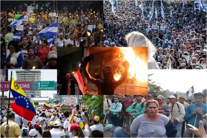 LA PROTESTA SOCIAL.jpg