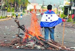 Crisis Honduras.jpg
