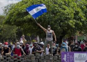 Crisis Nicaragua.jpg