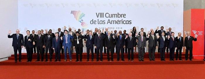 Cumbre Presidentes.jpg