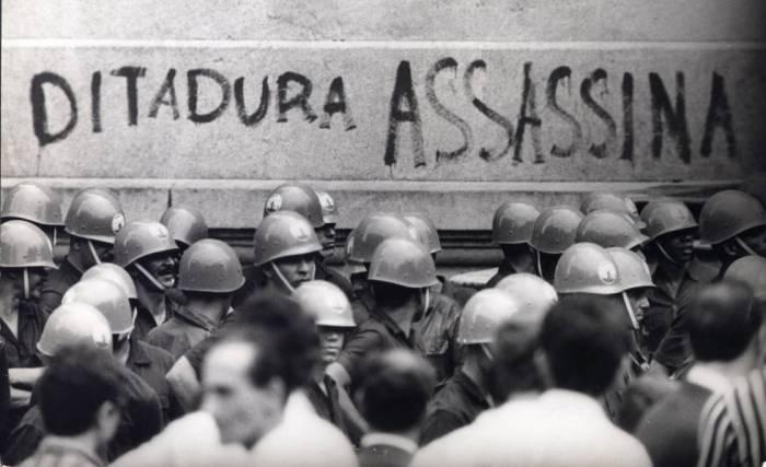 dictadura brasil.jpg