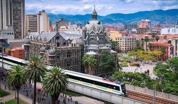Medellin.png