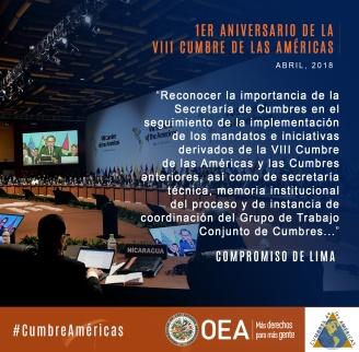 cumbre américas.jpg
