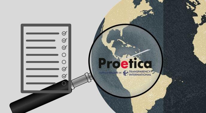 Proética - FCA