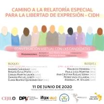 L.E. Español (1).jpg