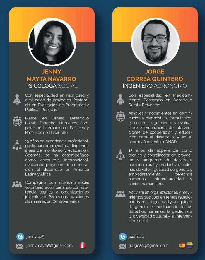 PERFIL EVALUADOR_FINAL_pages-to-jpg-0001