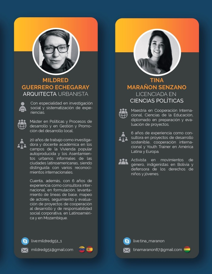PERFIL EVALUADOR_FINAL_pages-to-jpg-0002